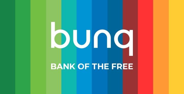 Bunq – EasyBanking