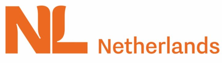The Netherlands Rebranding