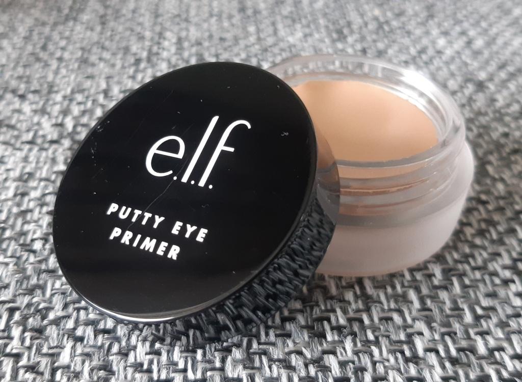 e.l.f. Cosmetics  Primer